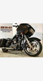 2015 Harley-Davidson Touring for sale 200748818