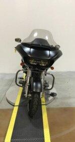 2015 Harley-Davidson Touring for sale 200755126