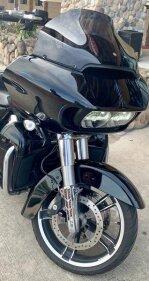 2015 Harley-Davidson Touring for sale 200776763