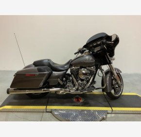 2015 Harley-Davidson Touring for sale 200782423