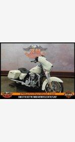 2015 Harley-Davidson Touring for sale 200782458