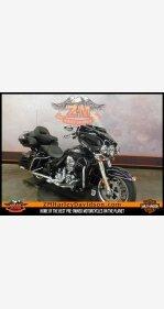 2015 Harley-Davidson Touring for sale 200782966