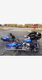 2015 Harley-Davidson Touring for sale 200783498