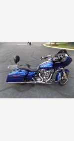 2015 Harley-Davidson Touring for sale 200783501