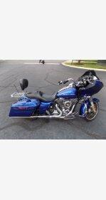 2015 Harley-Davidson Touring for sale 200783501