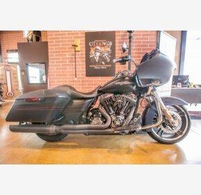 2015 Harley-Davidson Touring for sale 200785085