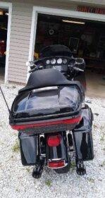 2015 Harley-Davidson Touring for sale 200793500