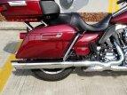 2015 Harley-Davidson Touring for sale 200795007