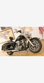 2015 Harley-Davidson Touring for sale 200798082