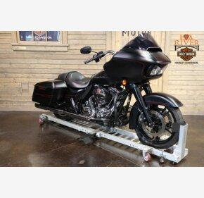 2015 Harley-Davidson Touring for sale 200798084