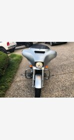 2015 Harley-Davidson Touring for sale 200800499