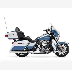 2015 Harley-Davidson Touring Ultra Classic Electra Glide for sale 200802873