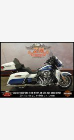 2015 Harley-Davidson Touring for sale 200803742