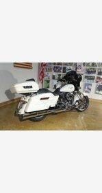 2015 Harley-Davidson Touring for sale 200807885