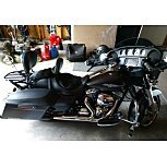 2015 Harley-Davidson Touring for sale 200810767