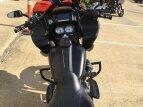2015 Harley-Davidson Touring for sale 200812369