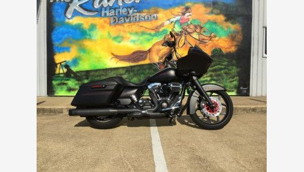 2015 Harley-Davidson Touring for sale 200812369