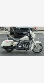 2015 Harley-Davidson Touring for sale 200813083