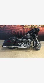 2015 Harley-Davidson Touring for sale 200813291
