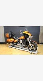 2015 Harley-Davidson Touring for sale 200813665