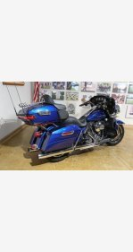 2015 Harley-Davidson Touring for sale 200814759
