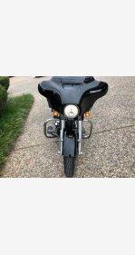2015 Harley-Davidson Touring for sale 200815896