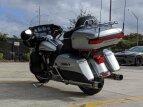 2015 Harley-Davidson Touring for sale 200817614