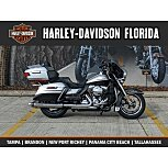 2015 Harley-Davidson Touring for sale 200817614