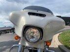 2015 Harley-Davidson Touring for sale 200818259