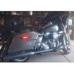 2015 Harley-Davidson Touring for sale 200826979