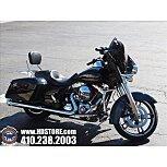 2015 Harley-Davidson Touring for sale 200831984