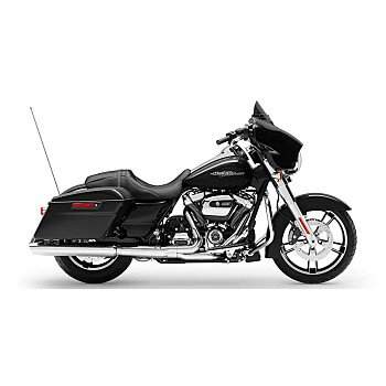 2015 Harley-Davidson Touring for sale 200839988