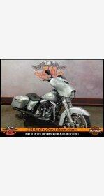2015 Harley-Davidson Touring for sale 200846227