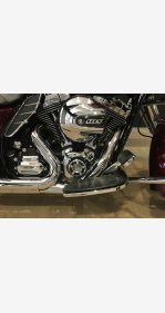 2015 Harley-Davidson Touring for sale 200851014