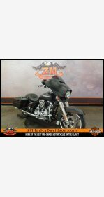 2015 Harley-Davidson Touring for sale 200852595