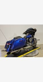 2015 Harley-Davidson Touring for sale 200853170
