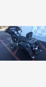 2015 Harley-Davidson Touring for sale 200853541