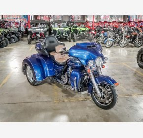 2015 Harley-Davidson Touring for sale 200861082