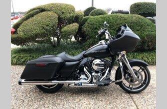 2015 Harley-Davidson Touring for sale 200868832