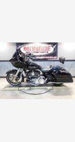 2015 Harley-Davidson Touring for sale 200873956