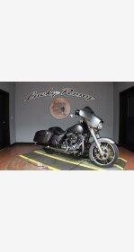 2015 Harley-Davidson Touring for sale 200877178