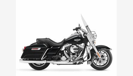 2015 Harley-Davidson Touring for sale 200879001