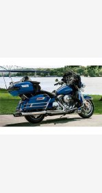 2015 Harley-Davidson Touring for sale 200880102