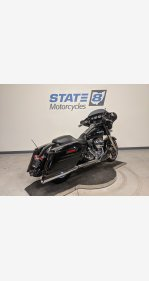 2015 Harley-Davidson Touring for sale 200884605