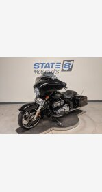 2015 Harley-Davidson Touring for sale 200884605