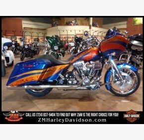 2015 Harley-Davidson Touring for sale 200886376