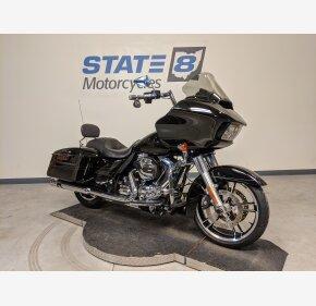 2015 Harley-Davidson Touring for sale 200886913