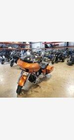 2015 Harley-Davidson Touring for sale 200889749
