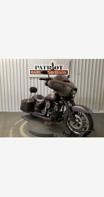 2015 Harley-Davidson Touring for sale 200898206