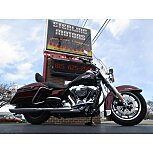 2015 Harley-Davidson Touring for sale 200902512